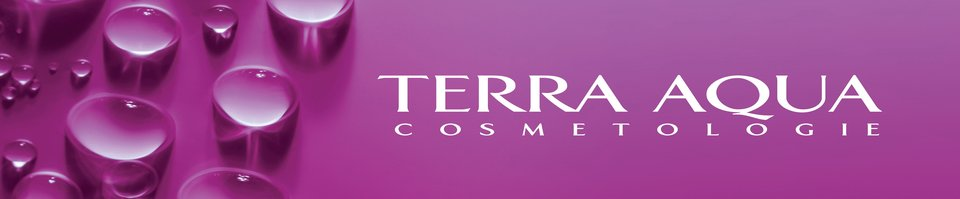 Тера Аква / Terra Aqua Cosmetologie