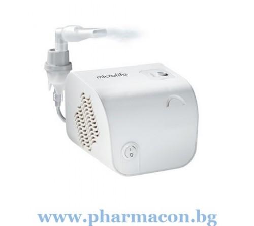 Инхалатор /небулайзер/  NEB200 Микролайф