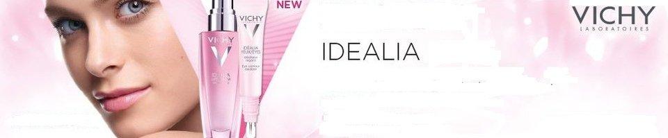 Идеалиа